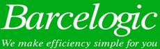 parcupc_entitat_barcelogic.png