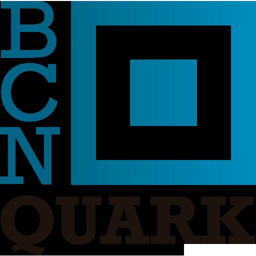 parcupc_entitat_bcnquark.png