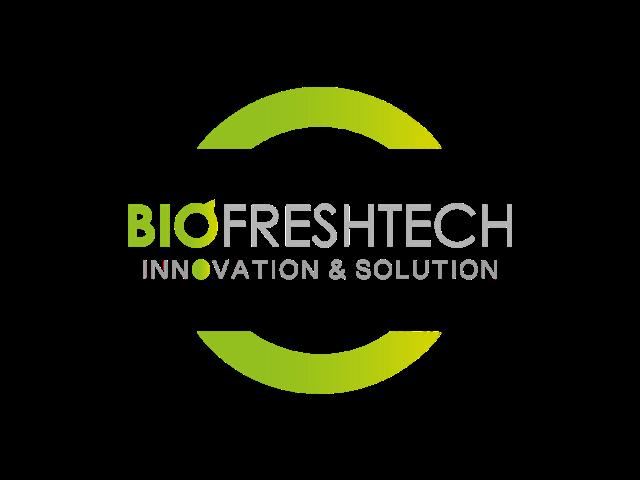 parcupc_entitat_biofreshtech.png