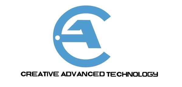 parcupc_entitat_creative-advanced-technology.jpg