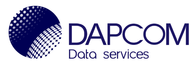 parcupc_entitat_dapcom.png