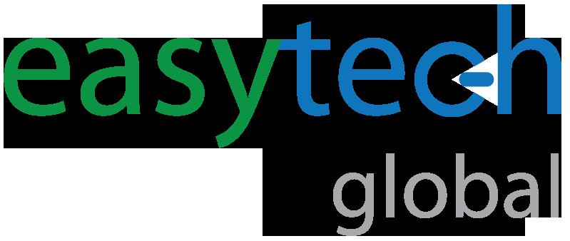 parcupc_entitat_easytech-global.png