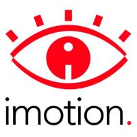 parcupc_entitat_imotion-retail.png