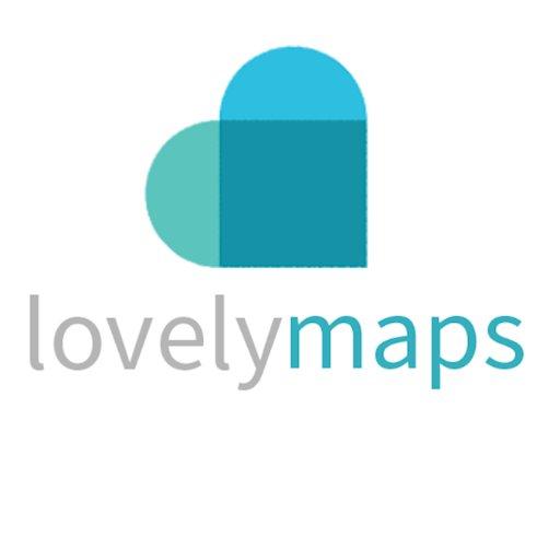 parcupc_entitat_lovelymaps.jpg
