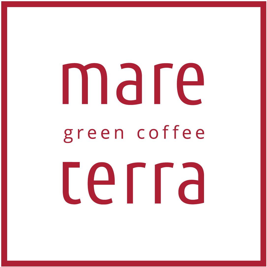 parcupc_entitat_mare-terra.png