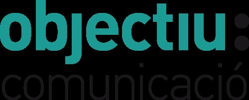 parcupc_entitat_objectiu-comunicacio.png