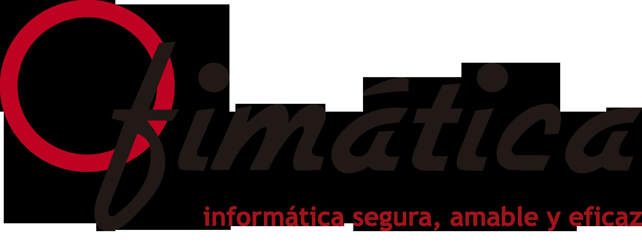 parcupc_entitat_ofimatica.png