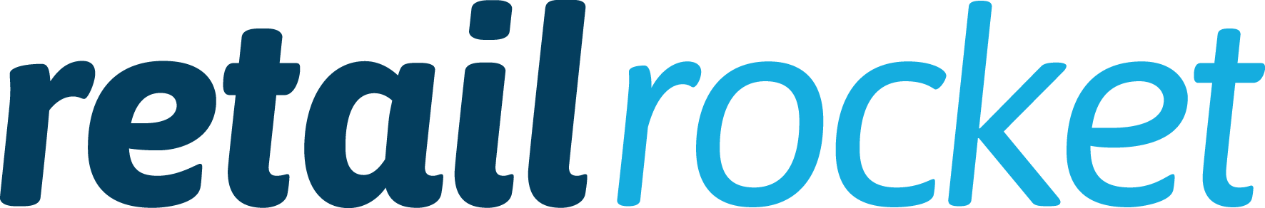 parcupc_entitat_retail-rocket.png