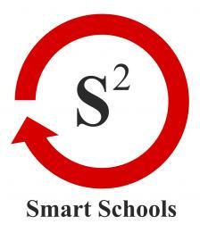 parcupc_entitat_smart-schools.jpg