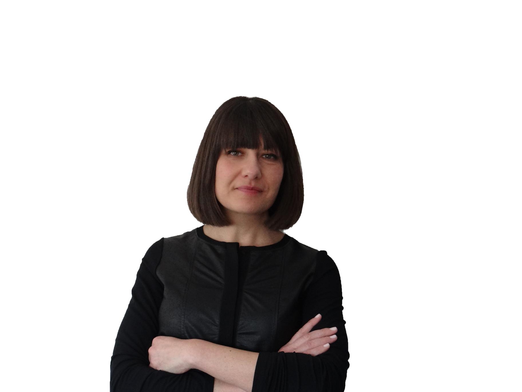 Elisa Monte