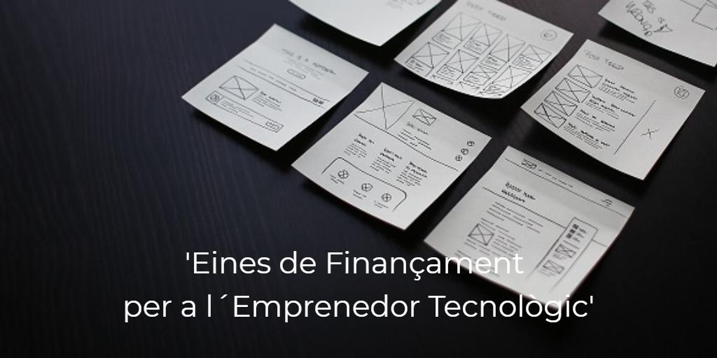parcupc_jornada_eines-financament-emprenedors.png