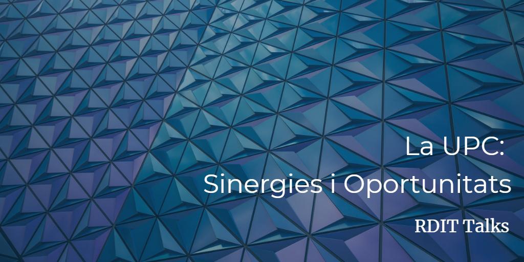 parcupc_rditalks_sinergies-oportunitats.png