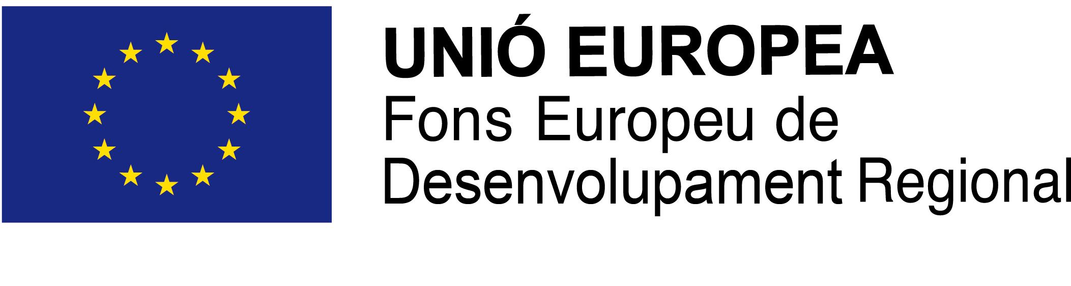 feder_logo.png