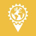 parcupc_icona_serveis-adjacents.png