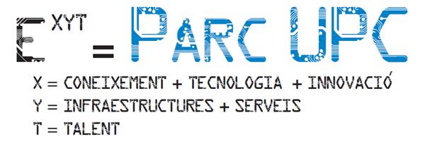 parcupc_imatge-home.jpg