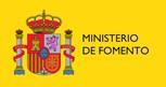 Ministerio de Fomento_c, (obriu en una finestra nova)