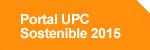 UPC Sostenible 2015, (obriu en una finestra nova)