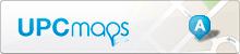 UPCmaps, (obriu en una finestra nova)