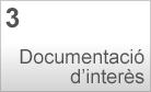 boto-documentacio-interes