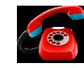 Telèfon (marge)