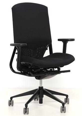 cadira biplax