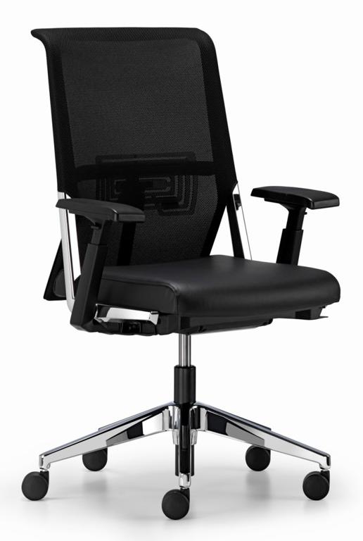 Cadira Haworth