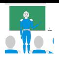 Activitat docent aula