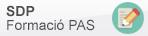 Sol·licitud formació PAS.png