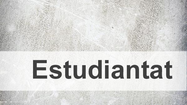 Estudiantat.png