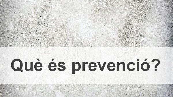 Prevenció.png