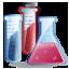 Recerca laboratori