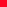 Requadre vermell