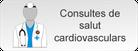 Bàner consultes de salut cardiovasculars