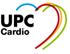 UPC Cardio Signatura