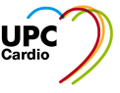 UPC Cardio