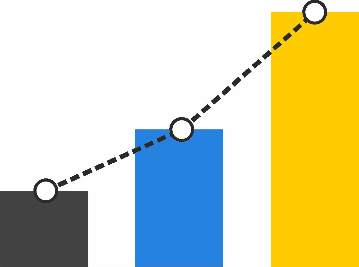 Imatge 11_autoresposabilitat i progresio.png