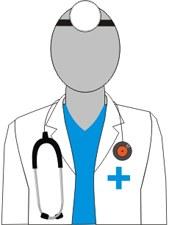 Revisió mèdica