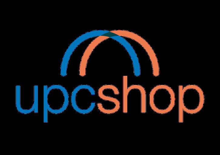 UPCshop gran