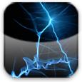 Tasques_electriques