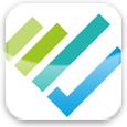 Vigilancia_salut