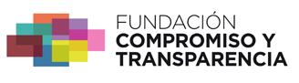 Compromiso y Transparencia