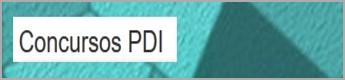 Concursos PDI, (obriu en una finestra nova)