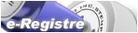 registre_telematic