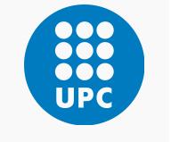 TT Som UPC