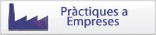 Pràctiques a empreses, (obriu en una finestra nova)