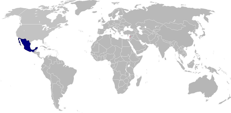 KA107_1819 (mèxic i líban)