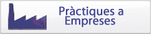 Pràctiques a empreses, (abre en ventana nueva)
