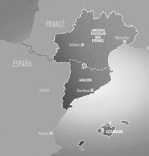 mapa_euroregioPM.png