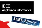 IEEE enginyeria informàtica