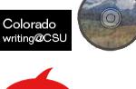 Universitat de l'Estat de Colorado